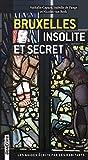Bruxelles insolite et secrète V4