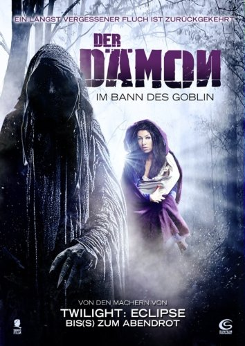 Der Dämon - Im Bann des Goblin [dt./OV]