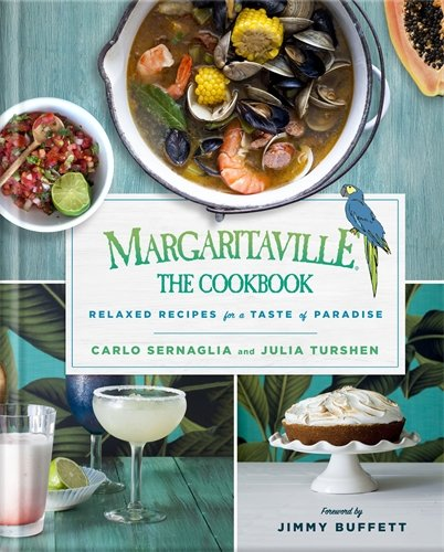 Pdf download margaritaville the cookbook by carlo sernaglia pdf download margaritaville the cookbook by carlo sernaglia read online forumfinder Choice Image