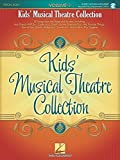 Musicals For Kids