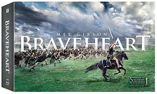 braveheart-coffret-limit-blu-ray-dvd-goodies