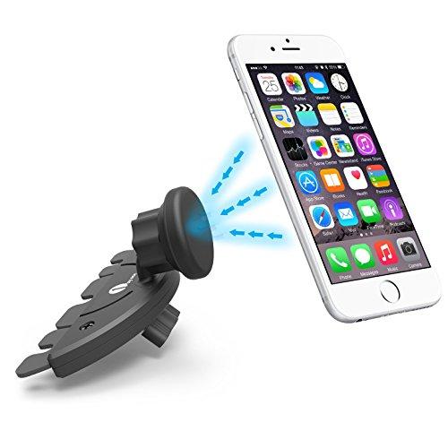 1byone-montaje-del-coche-soporte-magnetico-universal-para-ranura-de-cd-de-coche-para-el-iphone-6-6s-