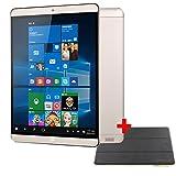 Onda V919 Air CH 9.7 Inch 4GB RAM Intel Cherry Trail 64GB ROM Windows 10 Tablet PC