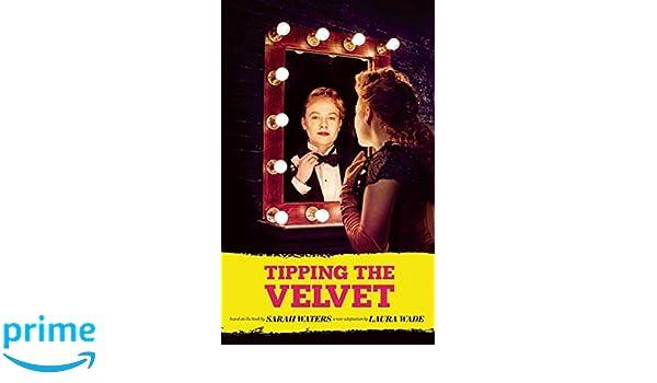 Tipping The Velvet Book Read Online Free