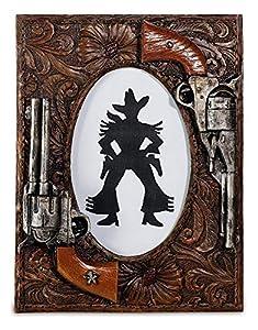 KATERINA PRESTIGE Decoration, BROIN0101, Multi