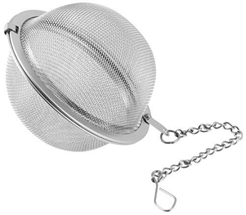 Fackelmann 49100 dispensador Especias - Dispensadores
