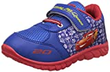 #10: Cars Boy's Indian Shoes