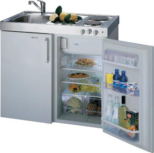 Pantryküchen pantryküche test pantry küchen vergleich bestsellerliste