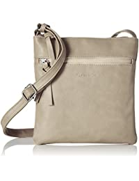 Tamaris Marlene Small Crossbody Bag, sac bandoulière