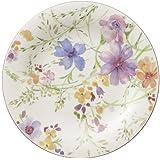 Villeroy & Boch Marifleur - Plato de ensalada, 21 cm