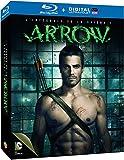 Arrow - Saison 1 - Blu-ray - DC COMICS [Blu-ray]