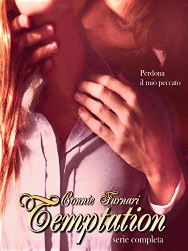 Temptation (serie completa)
