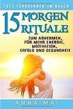 ISBN 1718115857