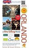 A Brit Guide to Orlando & Walt Disney World 2015