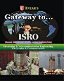 Gateway to........ISRO: Electronics & Telecommunication, Electronics & Communication