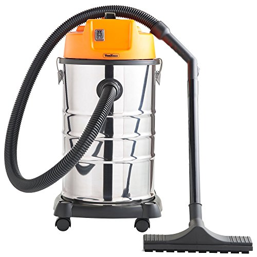 vonhaus-wet-and-dry-vacuum-cleaner-with-blower-30l-1400w