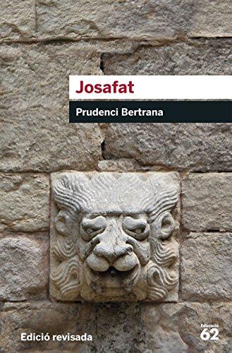 Josafat (Educació 62) por Prudenci Bertrana