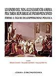 Lo spazio del non-allineamento a Roma fra tarda Repubblica e primo principato. Forme e figure dell'opposizione politica.