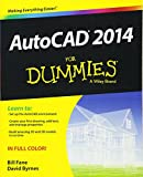 AutoCAD 2014 For Dummies (Autocad for Dummies)