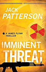 Imminent Threat (A James Flynn Thriller Book 2) (English Edition)