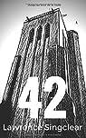 42 par Singclear