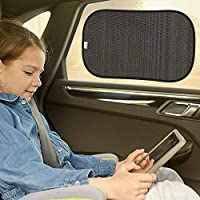 ADORIC Car Sunshades, Window Shades for Baby Kids
