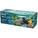 JBL ProCristal UV-C 11W Wasserklärer für Aquarien