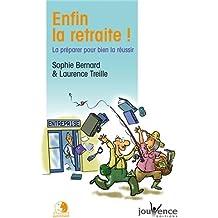 Amazon.fr : retraite humour : Livres