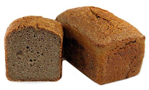 ot 500 g basisch vegan glutenfrei weizenfrei reisfrei Bäckerei Spiegelhauer ()