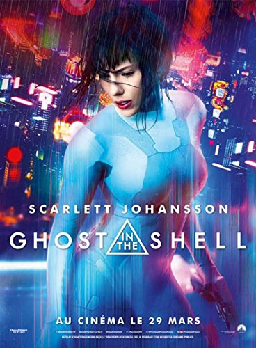 affiche-cinema-originale-grand-format-ghost-in-the-shell-format-120-x-160-cm-pliee