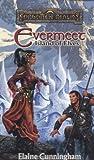 Evermeet: Island of the Elves (Forgotten Realms: Evermeet)
