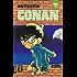 Detektiv Conan 07