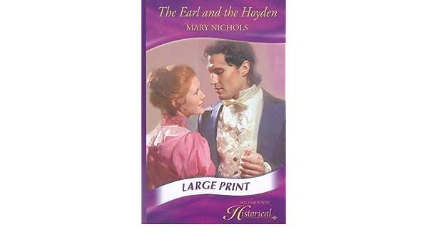Captain Corcoran's Hoyden Bride - Annie Burrows - Google Книги