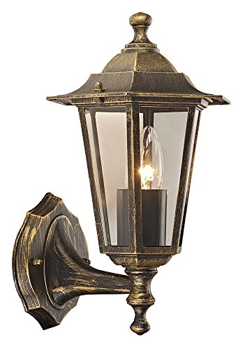 black-gold-cast-aluminium-exterior-traditional-lantern-wall-light-by-haysom-interiors