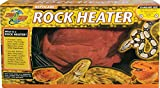 Zoo Med RH-1E Repticare Rock Heater Heizstein M, 10 Watt, Wärmeplatz für Reptilien