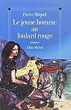 """Afficher """"Jeune homme au foulard rouge (Le)"""""""