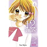 12 ans, Tome 4 :