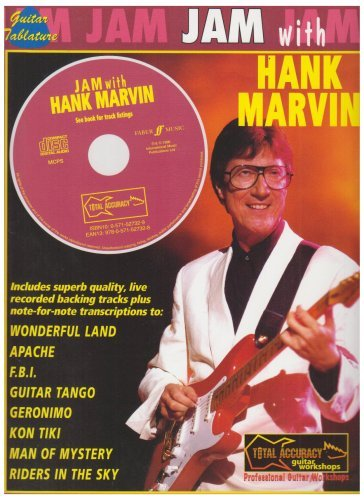 jam-with-hank-marvin-guitar-tab-with-free-audio-cd-by-hank-marvin-24-jan-2007-sheet-music