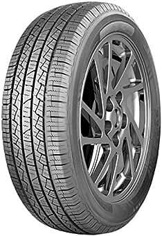 Fullrun 235/75 HR15 105H FRUN-FOUR, Neumático 4x4