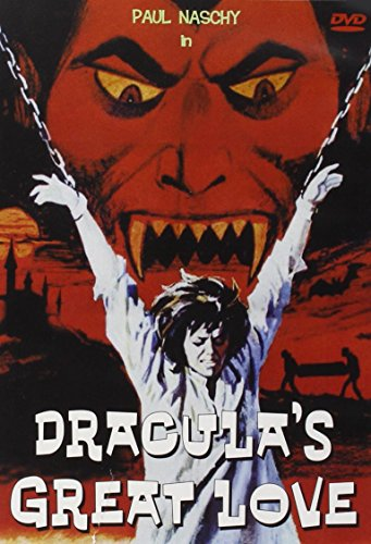 draculas-great-love-dvd