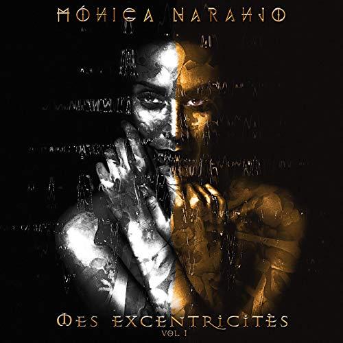 Mes Excentricités, Vol. 1 (Gold Vinyl Ed. limitada Exclusivo Amazon) [Vinilo]