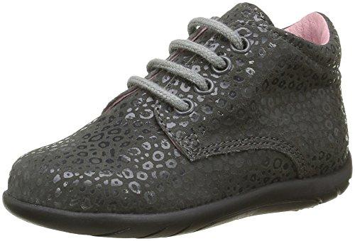 f924f5057e755 Chaussures Bébé Aster
