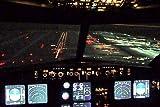 NoLimits24 Erlebnisgutschein - Flugsimulator Airbus A320 - 1 Stunde in Düsseldorf (Nordrhein-Westfalen, Deutschland)