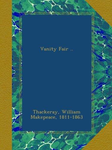 vanity-fair-