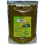 Herbal Hills Tulsi (Holy Basil) Powder (Ocimum sanctum) - 1kg