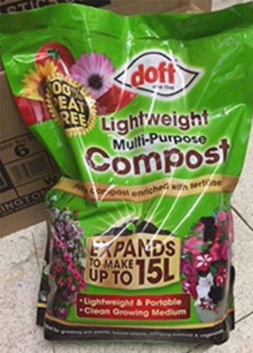 doff-multi-purpose-leger-garden-compost-terreau-15-litres