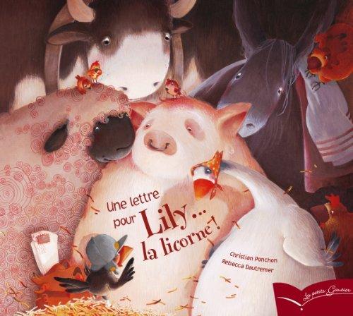 pg-7-une-lettre-pour-lily-la-licorne-les-petits-gautier