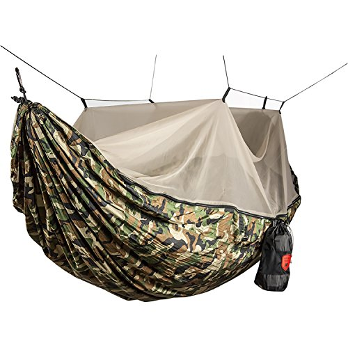 grand-trunk-skeeter-beeter-pro-hammock-one-size-woodland-camo