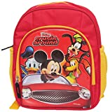 Disney Junior 12 Litres Kids Backpack, i...