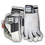 SS Platino Cricket Batting Gloves